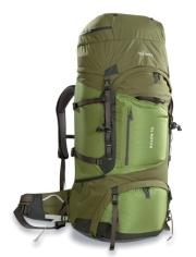 Rucksack für lange Wanderungen