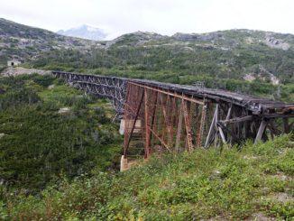 Yukon Kanu