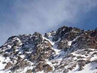 Verbier Trek - Schweiz als Ziel für den Winter