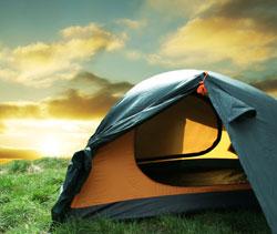 innenzelt befestiegen so wird s gemacht outdoor tipps. Black Bedroom Furniture Sets. Home Design Ideas
