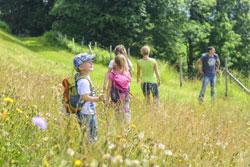 andern mit Kindern – 8 erfolgreiche Motivations-Tipps